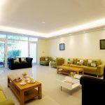 Grand West Sands Resort & Villas - Галерея 6