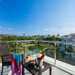 Grand West Sands Resort & Villas - Галерея 8