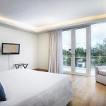 Grand West Sands Resort & Villas - Галерея 9