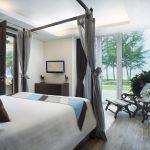 Grand West Sands Resort & Villas - Галерея 10