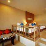 Andakira Hotel - Галерея 13