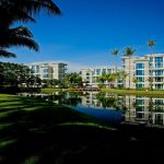 Grand West Sands Resort & Villas - Галерея 19