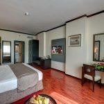 GRANDEUR HOTEL — AL BARSHA - Галерея 9