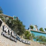 Wyndham Grand Phuket Kalim Bay - Галерея 4