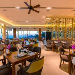 Wyndham Grand Phuket Kalim Bay - Галерея 6
