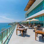 Wyndham Grand Phuket Kalim Bay - Галерея 7