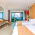 Wyndham Grand Phuket Kalim Bay - Галерея 9
