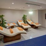 AL KHOORY ATRIUM HOTEL - Галерея 12