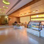 AL KHOORY ATRIUM HOTEL - Галерея 13