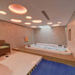 AL KHOORY ATRIUM HOTEL - Галерея 14