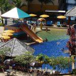 PGS Hotels Casadel So - Галерея 11
