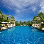 Phuket Graceland Resort & Spa - Галерея 9