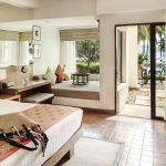 Outrigger Laguna Phuket Beach Resort - Галерея 9