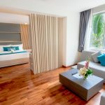 Phuket Graceland Resort & Spa - Галерея 3