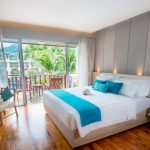 Phuket Graceland Resort & Spa - Галерея 6