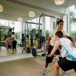 Grand West Sands Resort & Villas - Галерея 11