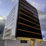 AL SARAB HOTEL - Галерея 9