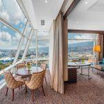 The Biltmore Hotel - Галерея 9