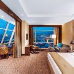 The Biltmore Hotel - Галерея 12