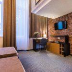 Tbilisi Times Hotel - Галерея 1