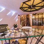 Tbilisi Times Hotel - Галерея 3