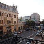 Tbilisi Times Hotel - Галерея 7