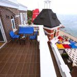 ORANGE COUNTY RESORT HOTEL KEMER - Галерея 13