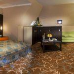 ORANGE COUNTY RESORT HOTEL KEMER - Галерея 16