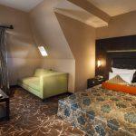 ORANGE COUNTY RESORT HOTEL KEMER - Галерея 17