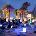 Дубай отдых в марте - Галерея 1