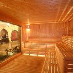 SPICE HOTEL & SPA - Галерея 2