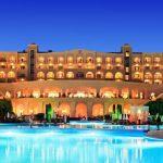 SPICE HOTEL & SPA - Галерея 4