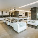PORT NATURE LUXURY RESORT HOTEL & SPA - Галерея 5
