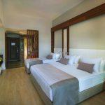 PORT NATURE LUXURY RESORT HOTEL & SPA - Галерея 6