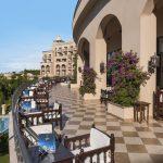 SPICE HOTEL & SPA - Галерея 9