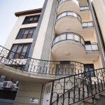 Panorama Hotel - Галерея 8