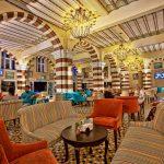 ORANGE COUNTY RESORT HOTEL KEMER - Галерея 2