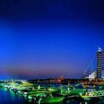 Дубай отдых в марте - Галерея 0