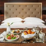 The Biltmore Hotel - Галерея 3