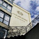 Ambassadori Historical - Галерея 11