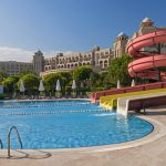 SPICE HOTEL & SPA - Галерея 12