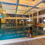 The Biltmore Hotel - Галерея 4