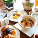 Marriott Sanya Yalong Bay - Галерея 18