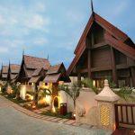 Pullman Yalong Bay Resort & Spa - Галерея 25