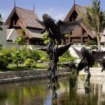 Pullman Yalong Bay Resort & Spa - Галерея 26