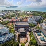 Huayu Resort & Spa - Галерея 13
