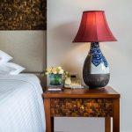 Huayu Resort & Spa - Галерея 14