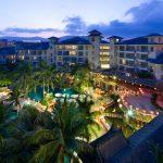 Huayu Resort & Spa - Галерея 15