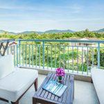Huayu Resort & Spa - Галерея 17