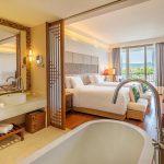 Huayu Resort & Spa - Галерея 18
